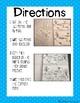 {CCSS.ELA-Literacy.L.1} Plural Ponds: An Interactive Plural Ending Sort