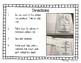 {CCSS.ELA-LITERACY.L.4} Interactive Homophone Sentence Foldable