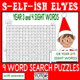 {CHRISTMAS SPELLING} {christmas word puzzles} {WORD SEARCHES CHRISTMAS}