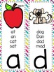{COLORFUL BRIGHTS} Journeys 1st Grade Focus Wall Set