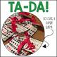 Teacher Gift Tag FREEBIE