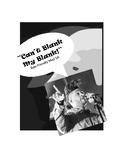 """Can't Blank My Blank"" Pop Songs 2015 Krazy Kloze: A Mad L"