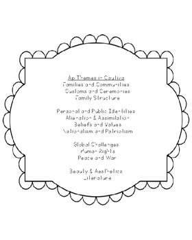 """Cautiva"" Film Guide for Upper Levels"