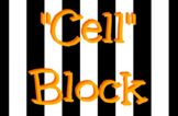 """Cell"" Block"