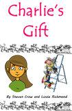 'Charlie's Gift' 1st to 4th Grade Christmas play script wi