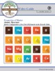 (Chemistry) ELECTRON CONFIGURATION OF THE FIRST 20 ELEMENTS - FuseSchool