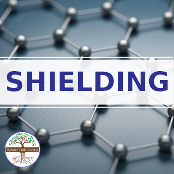 (Chemistry) SHIELDING - FuseSchool - Video Guide