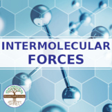 (Chemistry) WHAT ARE INTERMOLECULAR FORCES? - FuseSchool - Video Guide