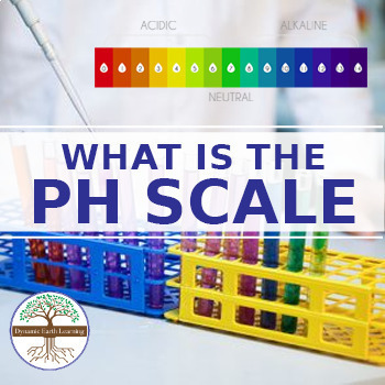 (Chemistry) WHAT IS THE PH SCALE - FuseSchool - Video Guide