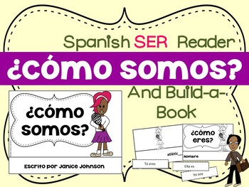Spanish Verb Conjugation Practice