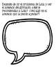 """""""Cómo te odio"""" by Lasso:  Movie Talk"""