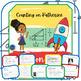 """""""Counting on Katherine: How Katherine Johnson Saved Apollo 13"""" - Lesson Plan"""