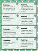 ¿Cuál Preferirías? Would you rather? Spanish Task Cards