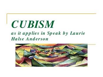 speak pdf laurie halse anderson