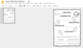 [DIGITAL CLASSROOM ADD-ON] Better Than Basal NONFICTION: Activities Only