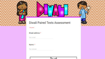 [DIGITAL CLASSROOM] Paired Texts Passages: Celebrations Around the World Gr. 4-8