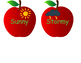 ~DOWNLOADABLE~ Apple Weather Set Bulletin Board