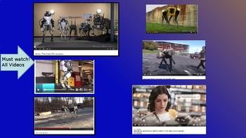 (Day 7) Automation & Robotics
