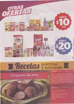 ¡De compras! Shopping at OXXO in Mexico