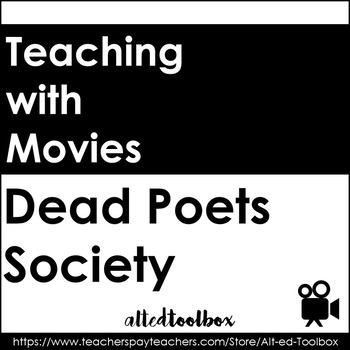Dead Poets Society Psychology Lesson