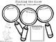 """Detective Dog"" by Julia Donaldson - HOT comprehension resources"