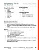 Dia de los Muertos - Teacher Lesson Plans with Flash Cards