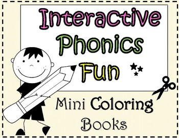 Digraphs Word Work Centers **BUNDLE**
