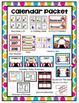 Circus Theme Classroom Decor EDITABLE (Circus Classroom Decor)