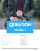 """""""Do you"""" Present Tense Pattern English (w Korean translation)"""
