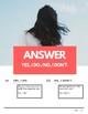 """Do you have"" Present Perfect Pattern English (w Korean translation)"