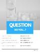 """Do you like... too"" Adverb/Present Tense Pattern English (w Korean translation)"