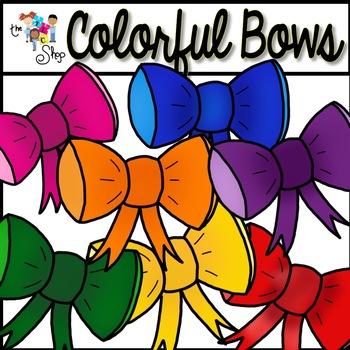 $$DollarDeals$$ Colorful Bows