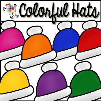 $$DollarDeals$$ Colorful Winter Hats