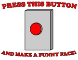 """""""Don't Push the Button!"""" Obstacle Course"""