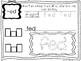 ~ED Word Family Worksheets Worksheets. Preschool-1st Grade Phonics.