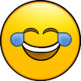 EMOJI CLIP ART Emotion Faces & Smiley Faces! **5 NEW**