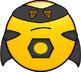 EMOJI CLIP ART Emotion Faces & Smiley Faces! Over 40 images