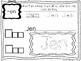 ~EN Word Family Worksheets Worksheets. Preschool-1st Grade Phonics.