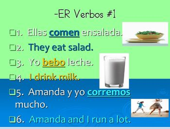 -ER Wkst with PowerPoint