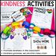 [Each Kindness] Book Study