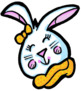 """ Easter Clip-Art 2018,,,the BEST Ever!"""