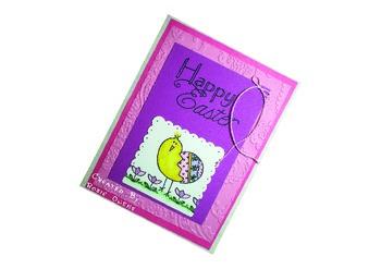 # Easter ESL Lesson for 5th Grade