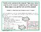 *Editable* Detailed Long Range Plans Gr.5 ONT Curriculum | ALL SUBJECTS, FI incl