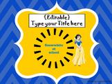 {Editable}-Interactive-Interdisciplinary-TemplateDisplay-Q