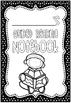 *Editable* Notebook Workbook Covers