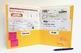 *Editable* Portfolio Folder Kit & Worksheet, Parent Conferences, Report Cards