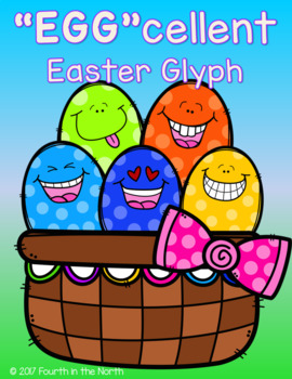 """Egg""cellent East Glyph"