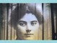 Emily Carr - Art History - Canada - First Nations - B.C. Wilderness - 173 Slides