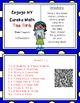 Engage NY-Eureka Math Module 7: Lesson 2 Task Cards