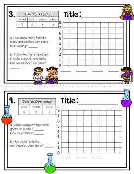 Engage NY- Eureka Math  Module 7: Lesson 3 Task Cards